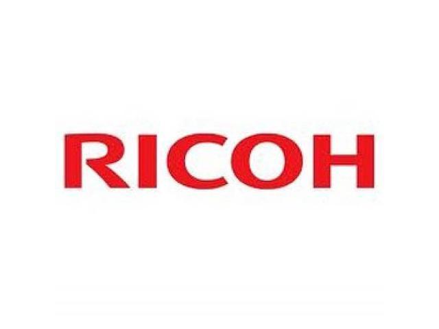 Ricoh 407098