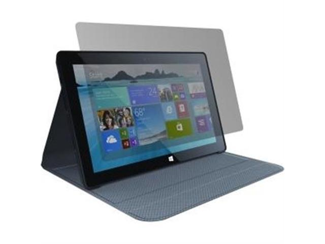 Targus Privacy Screen MS Surface Pro3 AST012USZ