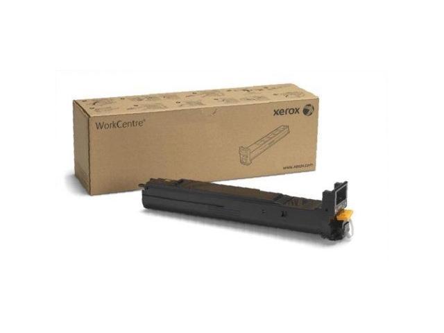 XEROX 108R00866 ADF Roller Kit