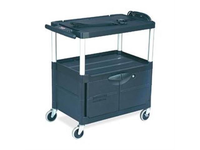Rubbermaid 9T2900