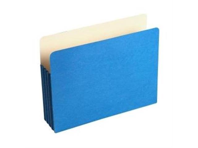 ACCO 64J File Pocket