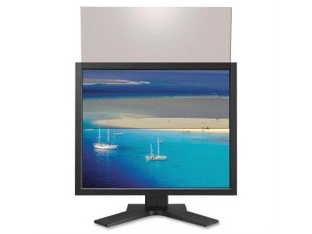 "Kantek Standard Screen Filter 22"" LCD Monitor"