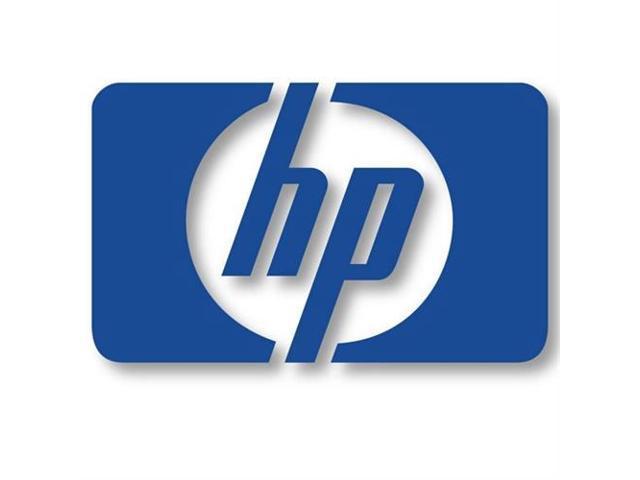 HP 768900-B21 DL380 GEN9 System Insght Display Kit