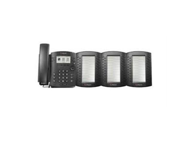 Polycom 2200-17880-001