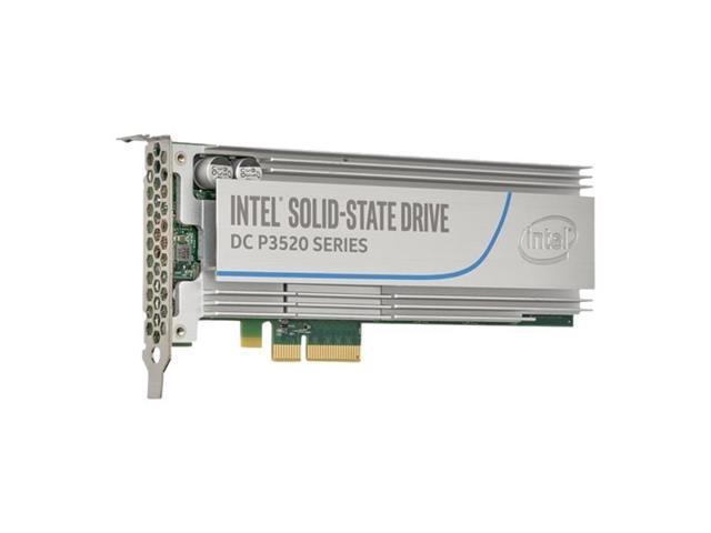 P3520 Series 2.0TB half hgt