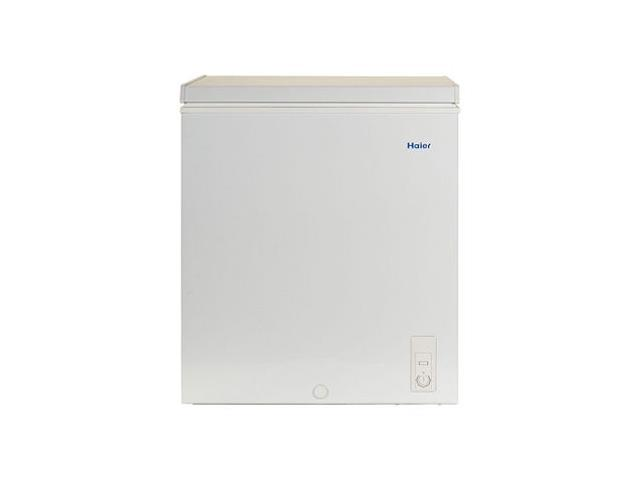 Haier 5.0 CU FT Chest Freezer