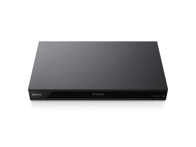 sony ubp x1000es. sony ubp-x1000es 4k ultra hd blu-ray disc player ubp x1000es