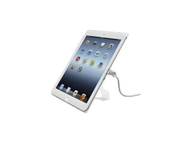 iPadAir Security Cs Bndl Clear