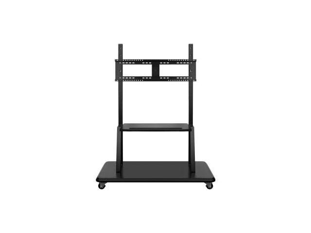 Viewsonic LB-STND-003 Display Stand
