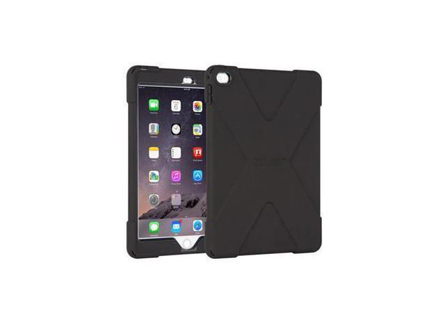 aXtion iPadAir 2 Bold Case Blk