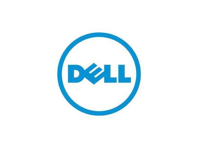 Dell AX210 - Speakers - for PC - USB - 1.2 Watt (total)