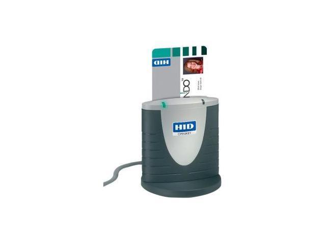 Belkin KVM Cable - 6ft - Black HD50M 2-USBA/2-HD15M