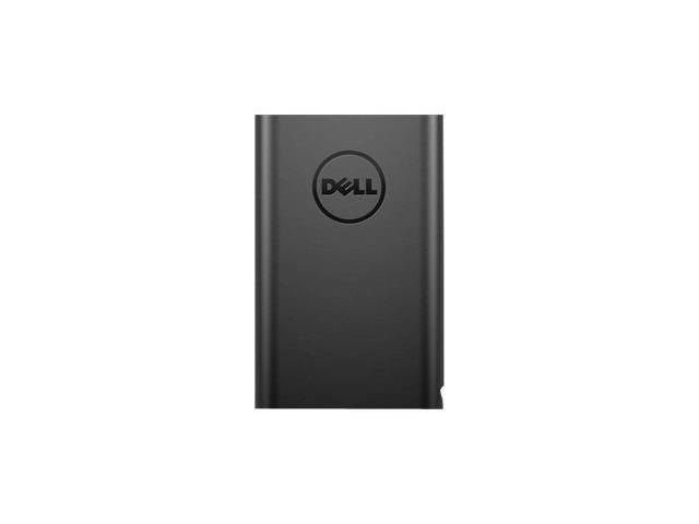 DELL PW7015M Power Companion - External Battery Pack - Lithium-ion - 12000 Mah