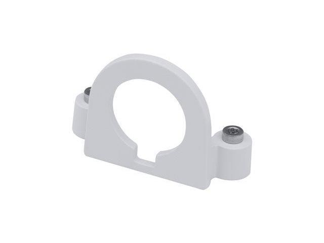 AXIS ACI Conduit Bracket A - Camera pendant dome conduit adapter - for AXIS T94T01S