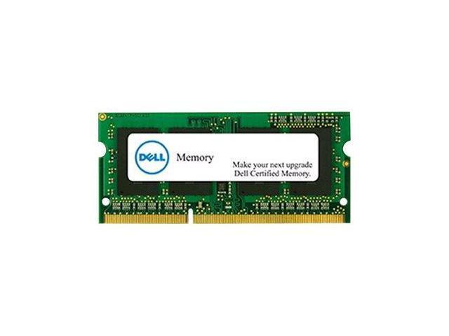 8GB MEM MOD DDR4 SODIMM 2133MHZ