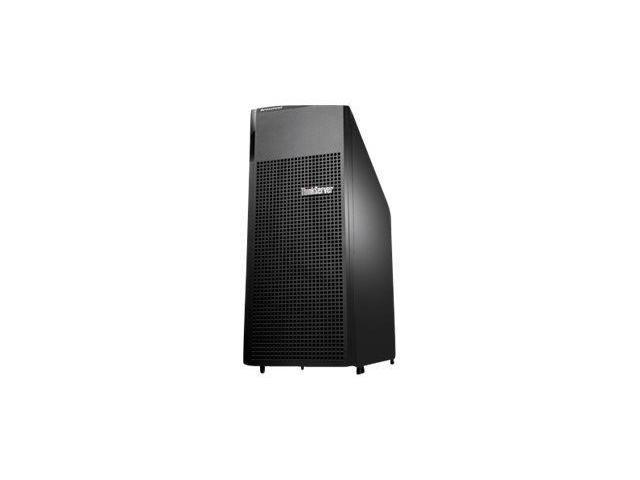 TS TD350 X/2.4 6C 16GB NO HD NO OS