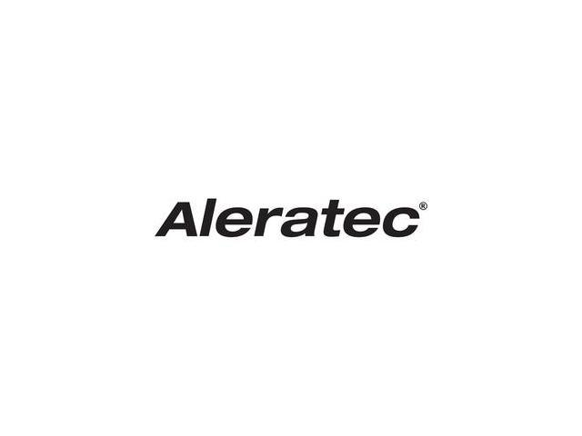Aleratec 1:31 USB HDD Copy Tower SA - Stand-Alone 1:31 USB Flash Drive and External 2.5