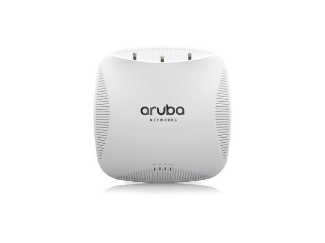 Aruba Networks Instant Iap-214 Ieee 802.11Ac 1.27 Gbps Wirel