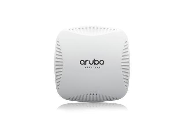 Aruba Networks Instant Iap-215 Ieee 802.11Ac 1.27 Gbps Wirel