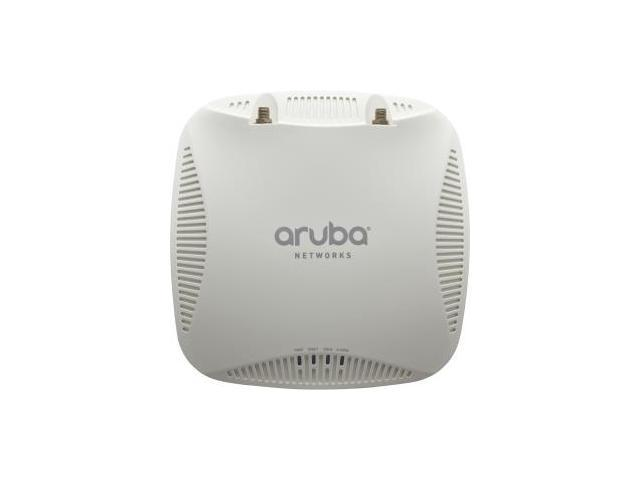 Aruba Networks Instant IAP-204 IEEE 802.11ac 867 Mbps Wireless Access Point