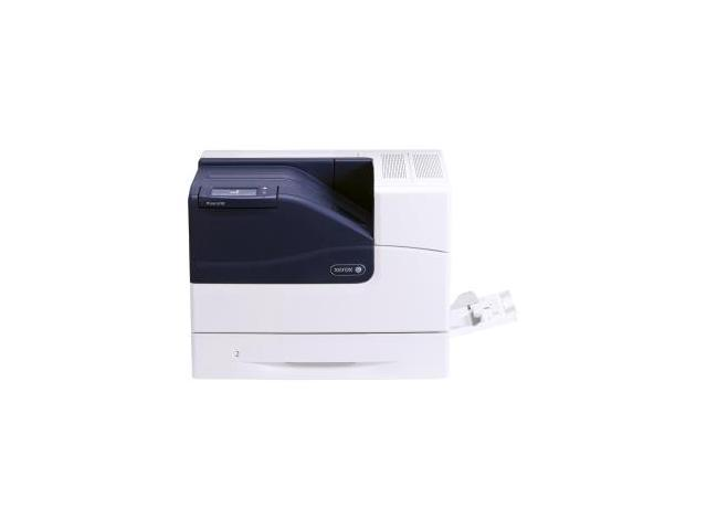 Xerox Phaser 6700DN Laser Printer - Color - 2400 x 1200 dpi Print - Plain Paper Print - Desktop