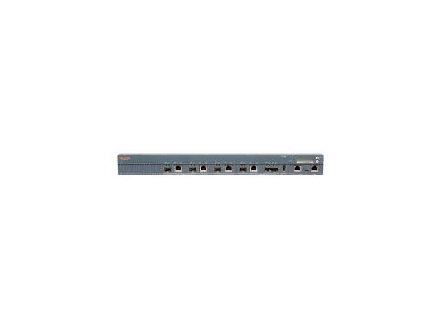 Aruba Networks 7205 Wireless LAN Controller
