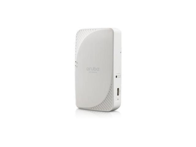 Aruba Networks AP-205H IEEE 802.11ac 867 Mbps Wireless Access Point