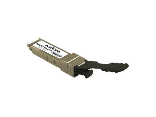 Axiom 40GBASE-LR4 QSFP+ for McAfee
