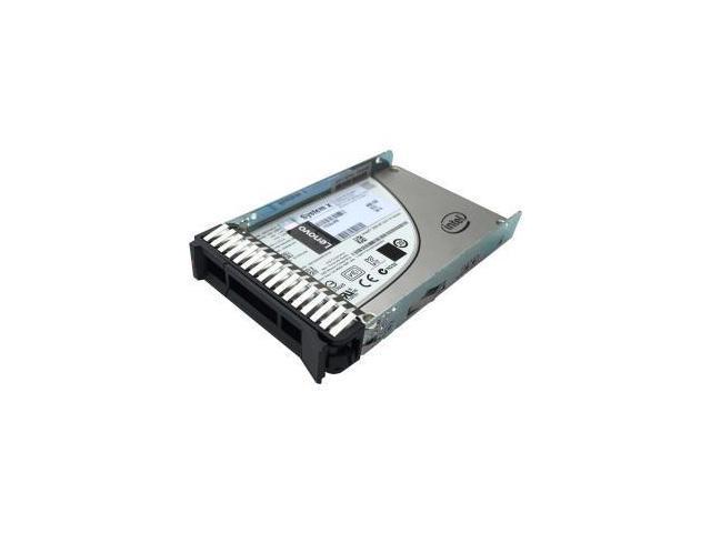 Lenovo S3710 200 GB 2.5