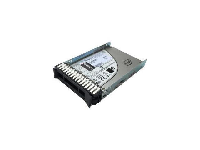 Lenovo 800 GB 3.5