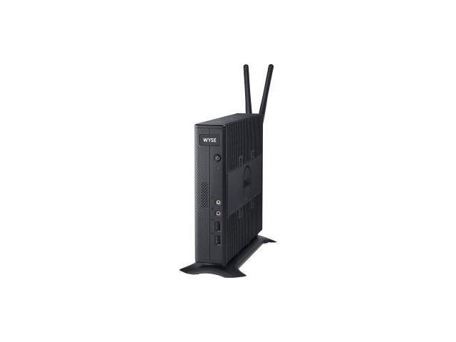Dell 7010 Thin Client - AMD G-Series T56N Dual-core (2 Core) 1.65 GHz