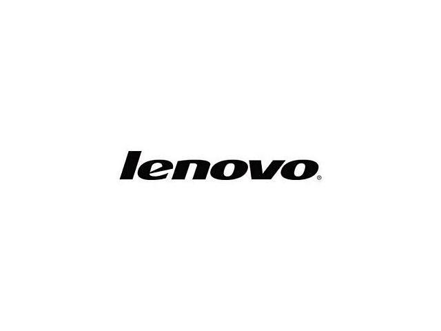 Lenovo 256 GB Internal Solid State Drive