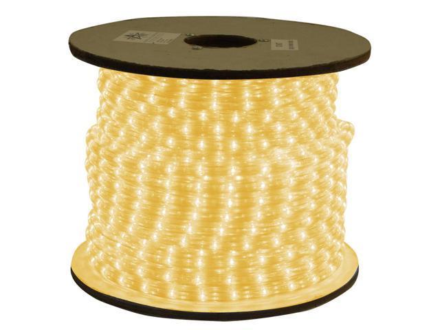 American lighting ulrl led wh 150 led rope light kit 5000k american lighting ulrl led wh 150 led rope light kit 5000k mozeypictures Images