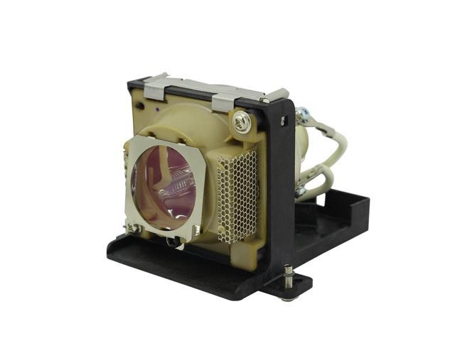 Osram Lamp Housing For Toshiba TDPD1U Projector DLP LCD Bulb