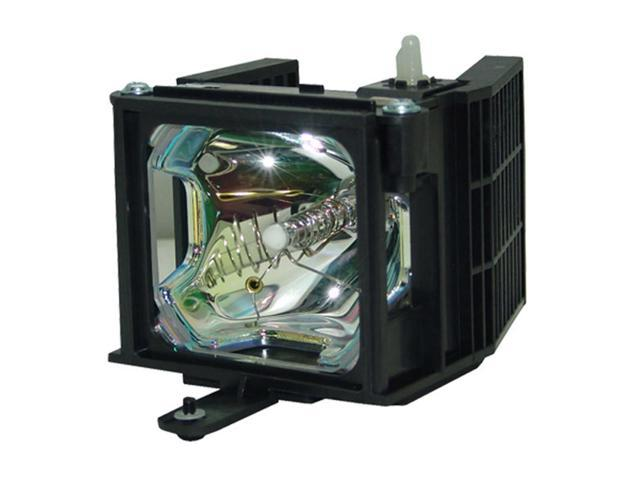 Lamp Housing For Philips LC718127 Projector DLP LCD Bulb