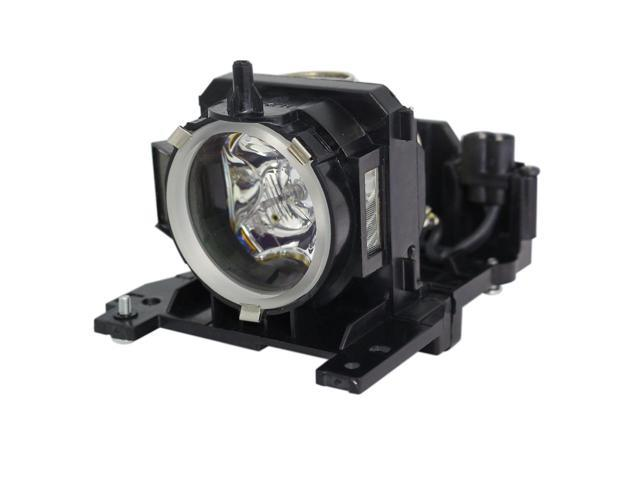 Philips Lamp Housing For Viewsonic PJ-760 / PJ760 Projector DLP LCD Bulb