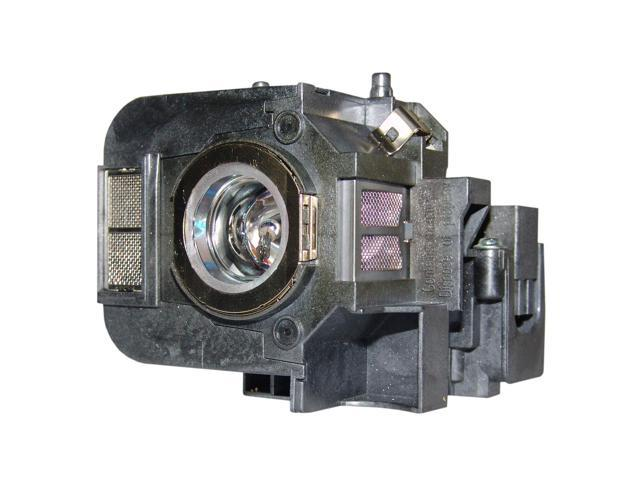 Osram Lamp Housing For Epson EB825W Projector DLP LCD Bulb