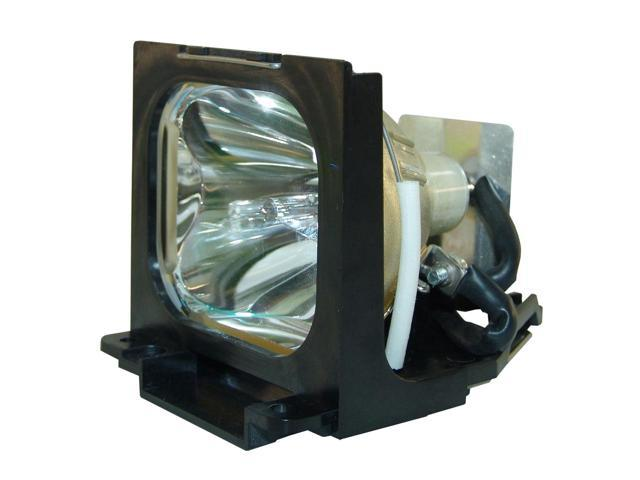Philips Lamp Housing For Toshiba TLP-781Z / TLP781Z Projector DLP LCD Bulb
