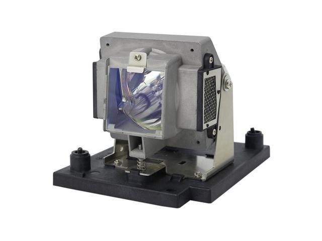 Philips Lamp Housing For Boxlight N/A Projector DLP LCD Bulb