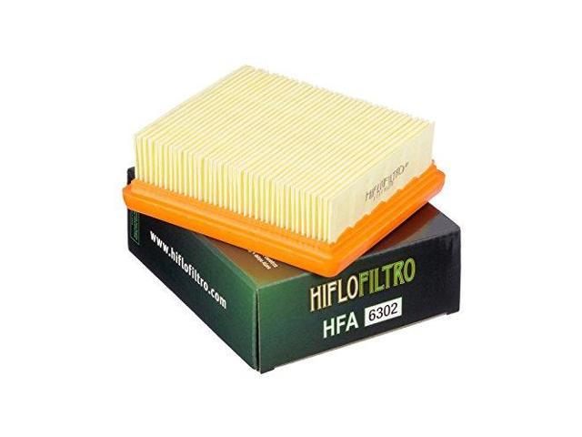 JT Sprockets HFA6302 HI FLO - AIR FILTER-HFA6302 Description Comming Soon