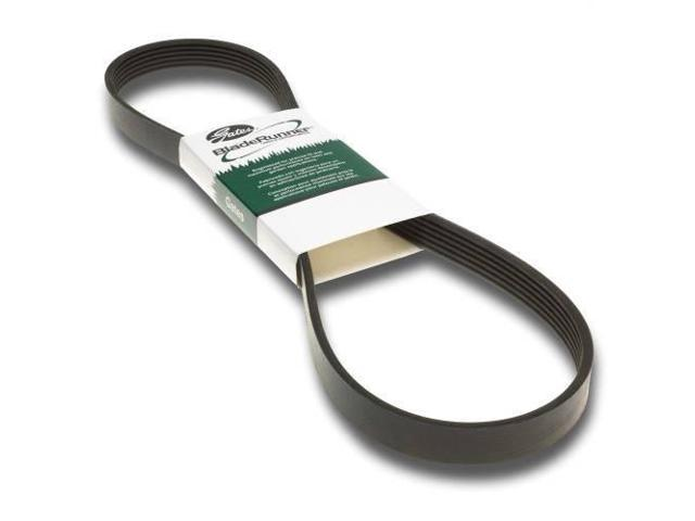 Accessory Drive Belt-Special Belt Gates 6708BR