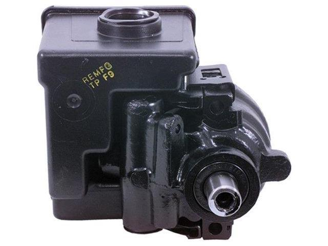 A1 Cardone 20-41832F Power Steering Pump