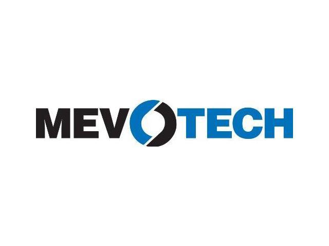 Mevotech CMS861200 Suspension Control Arm and Ball Joint Assembly Front|Front Ri