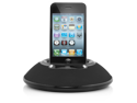 JBL On Stage Micro II  Portable Loudspeaker Dock for iPod and iPhone