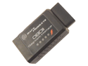BAFX Products BAFX3127 Bluetooth OBD2 Diagnostic Scan Tool for Android Only