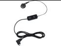 Motorola SYN1472  Micro Usb Monaural Headset