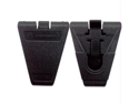 Motorola Universal V-Shaped Belt Clip