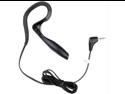Nokia 3300/8200 Boom Headset W/1-Tch