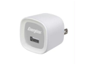 Energizer PC1WAT Energizer 10 Watt USB Wall Charger