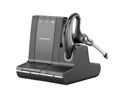 Plantronics W700 Series W740-M Wireless Headset System Optimized for Microsoft Lync, Over-The-Ear